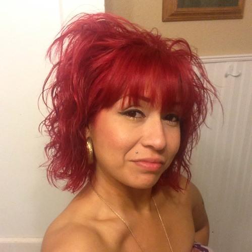 Vera3434's avatar