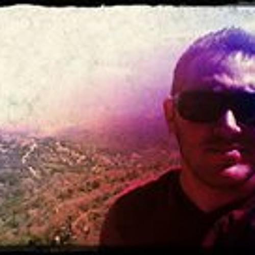 Pee Jay Giandalia's avatar