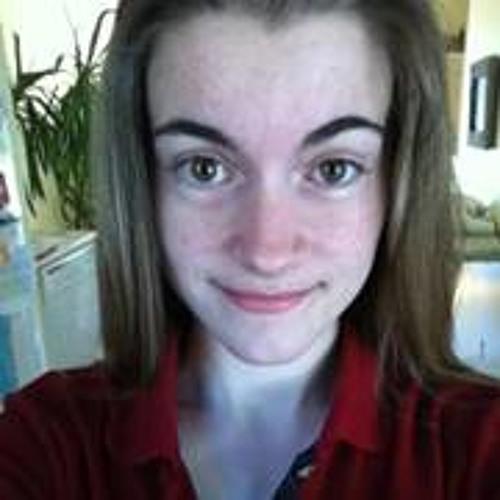 Charlotte Guilbert 1's avatar