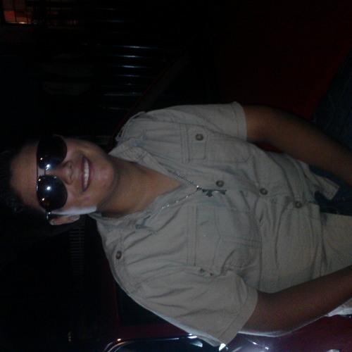 Humberto Montes Nava's avatar