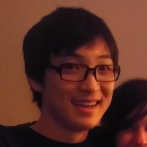 Shihan Qu's avatar