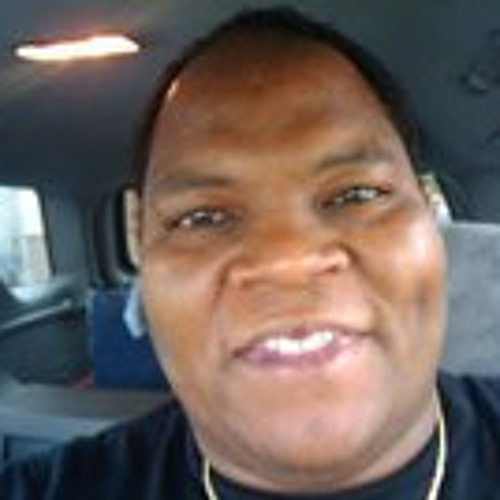 Roland Ellis 1's avatar