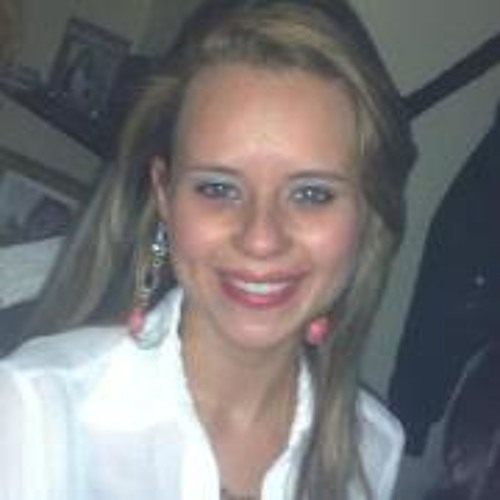 Bianka Silva Alves's avatar