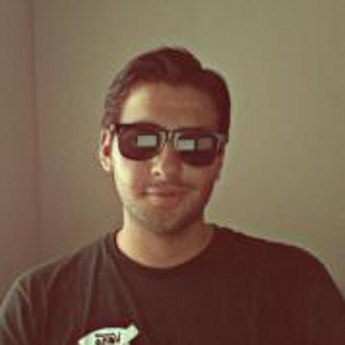 Alex Granados 9's avatar