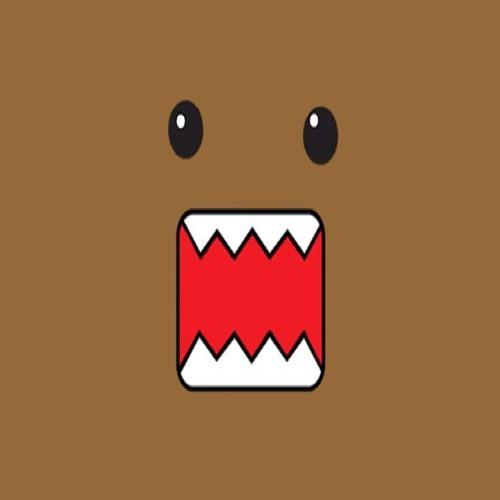 Domo0990's avatar
