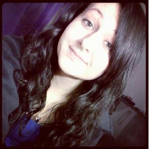 AshleyRaeMusic's avatar