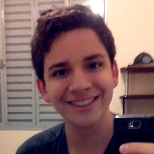 Artur Minussi's avatar