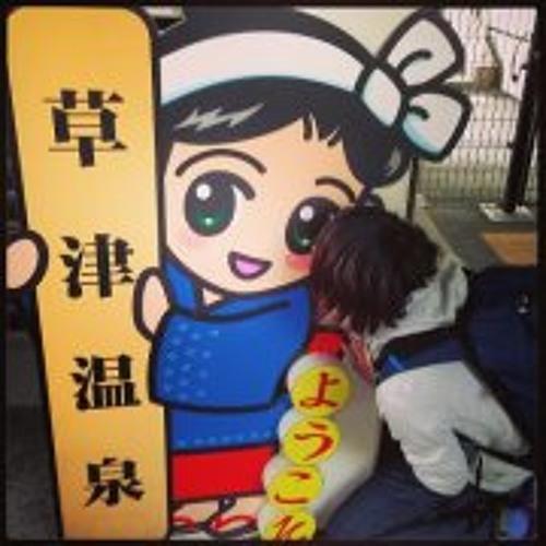 Ryouhei  Toyoshima's avatar