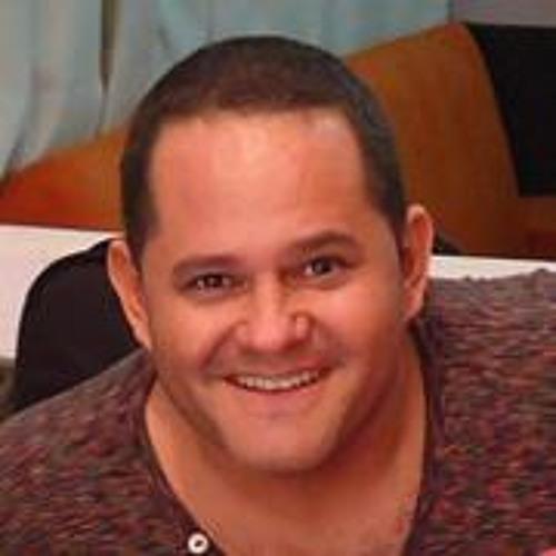 Ederson Honorio's avatar