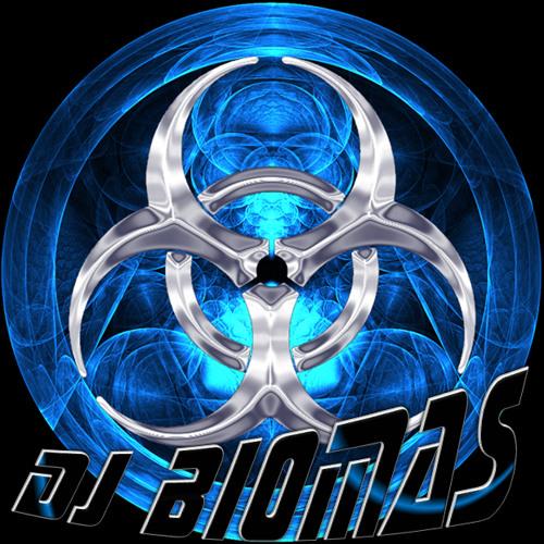 DjBioMas's avatar