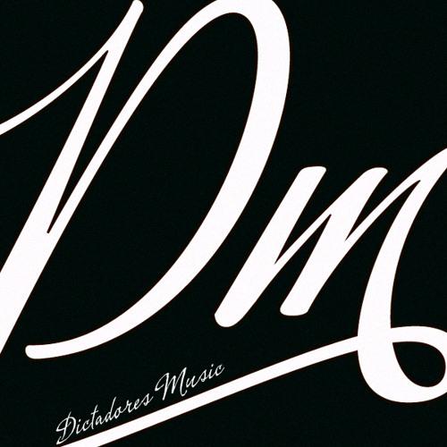 Instrumental R&B Pop (Preview)