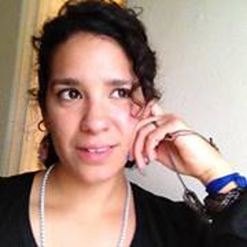 Ann Pasquinelly's avatar
