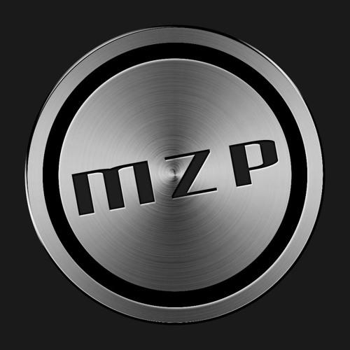 Mike Zuñiga 4's avatar
