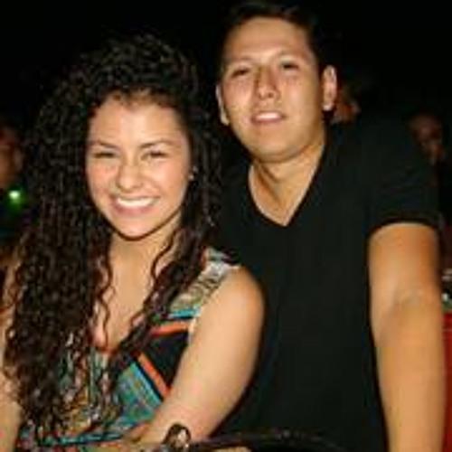 Daniel Garcia Rodarte's avatar