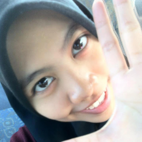Nabilatul Nadiah's avatar