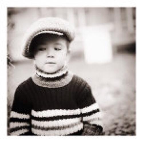 child's play's avatar