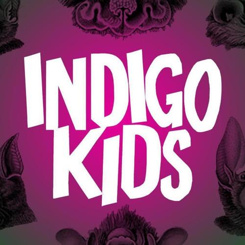 Indigo Kids hip hop's avatar