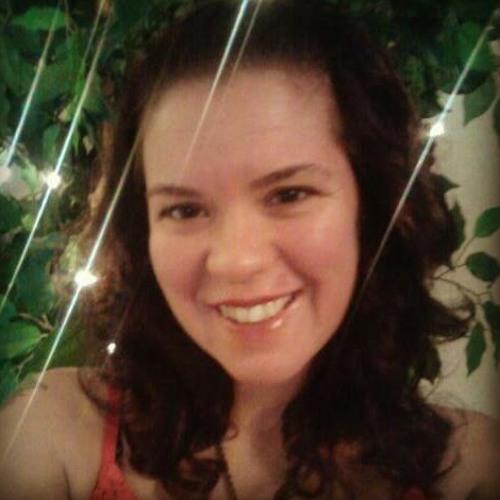 Crystal Ann Estrella's avatar