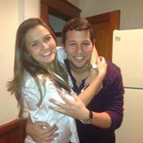 Johann Padilla Rivera's avatar