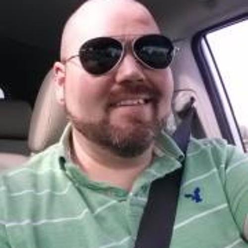 Jeffrey Eagle's avatar