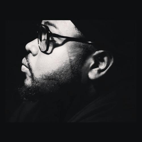 wundabread's avatar