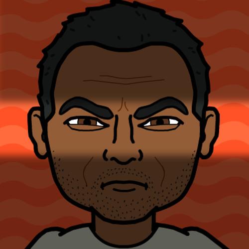SanMan_ish's avatar