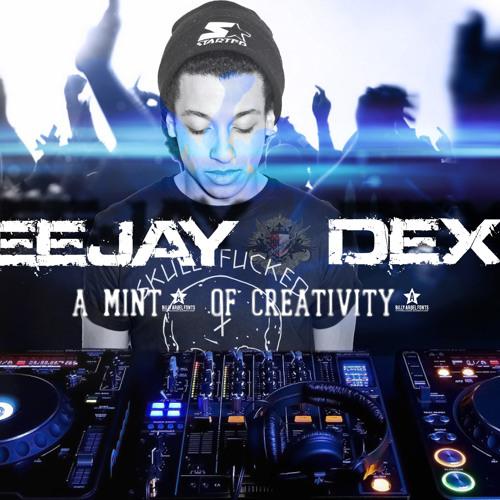 DeeJay-Dexx's avatar