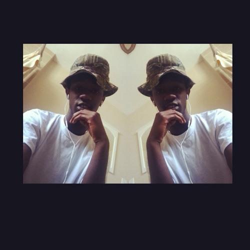 pretty_young_nigga's avatar