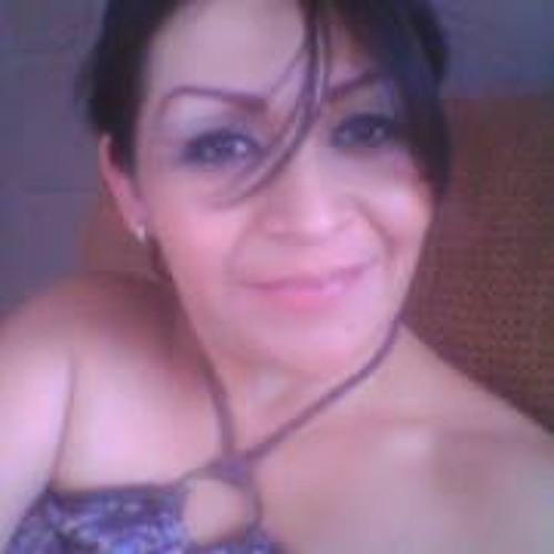Diana Carolina Yepiiz's avatar