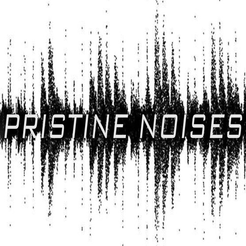 Pristine Noises's avatar