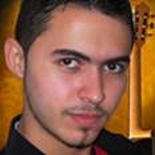 Edigar Monteiro 1's avatar
