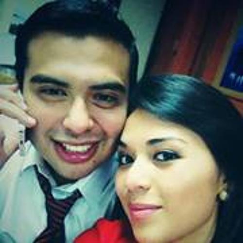 Juan Antonio Cifuentes's avatar