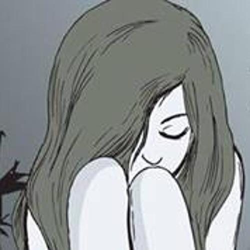 Kami's avatar