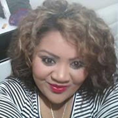 Rosaline Tui's avatar