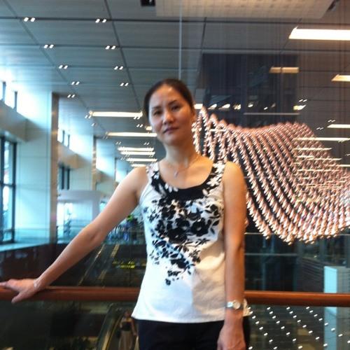 user148251984's avatar
