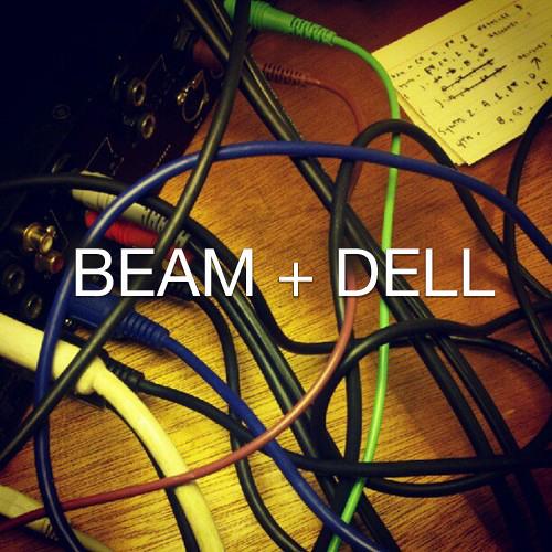 Beam + Dell's avatar