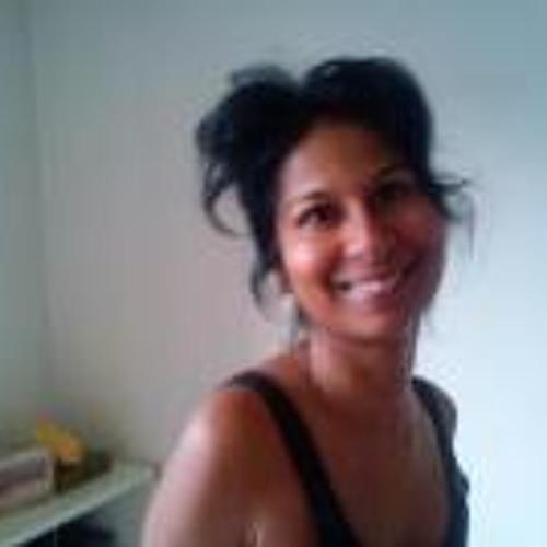 nirmie's avatar