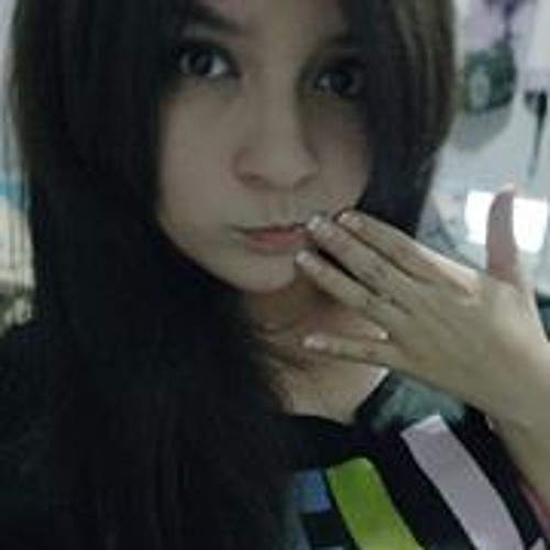 Ema Nix's avatar