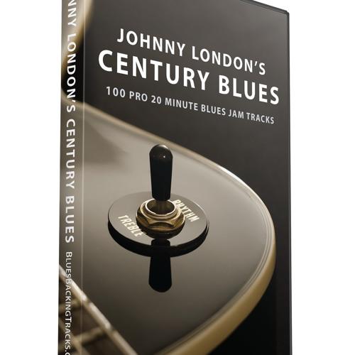 Century Blues's avatar