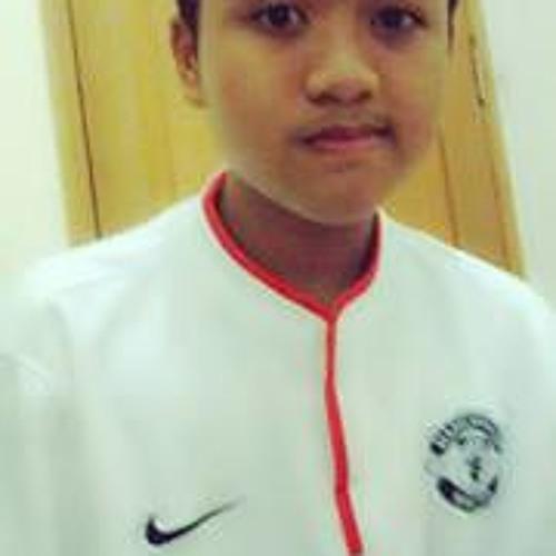 Rizki Andifa's avatar