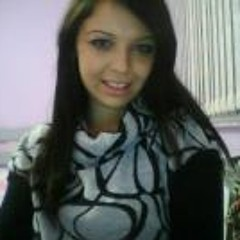Malvina Boykova 1
