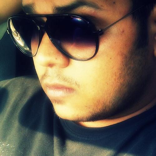 'Prateek Yadav's avatar