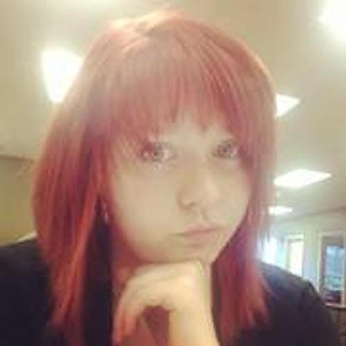Robyn Y. Henderson's avatar