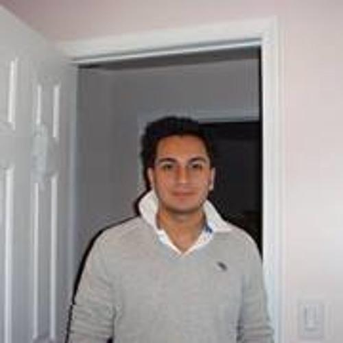 Franky Vargas's avatar