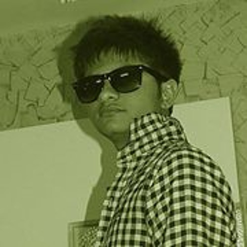 Harshit Patel 7's avatar
