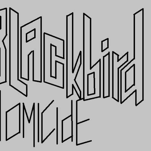 BlackbirdHomicideVocal's avatar