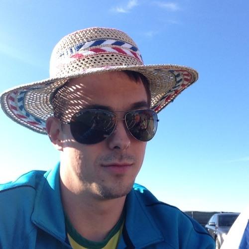 bryholo's avatar