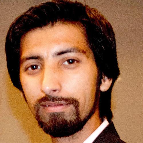 mani khan 7's avatar