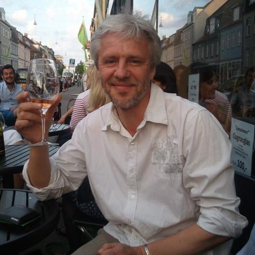 Igor Kardailsky's avatar