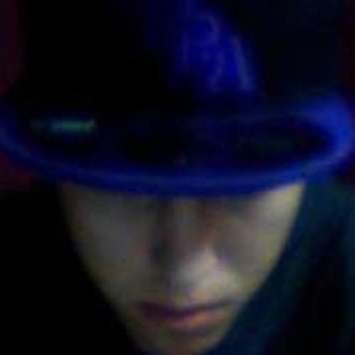 Bexer Villanueva's avatar